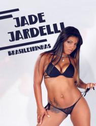 Jade Jardelli