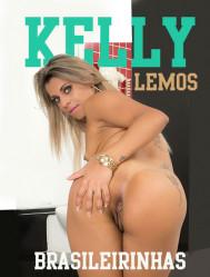 Kelly Lemos