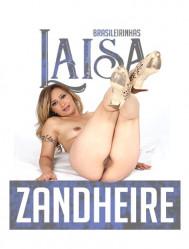 Laisa Zandheire