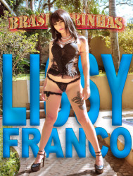 Lissy Franco