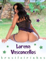 Lorena Vasconcellos