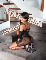 Marcella Schultz