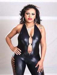 Milena Fernandes