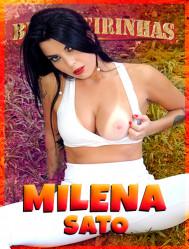 Milena Sato