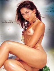 Minnie Rios
