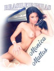 Monica Mattos