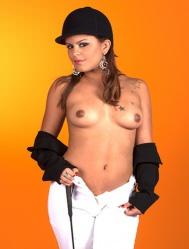 Paola Alves