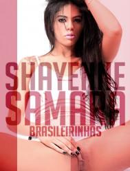 Shayenne Samara
