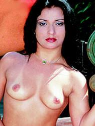 Sheilla Rio