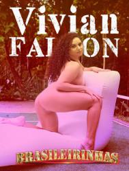 Vivian Falcon