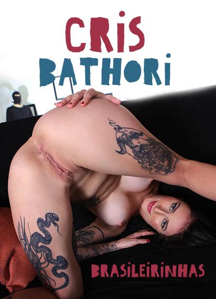 Cris Bathory
