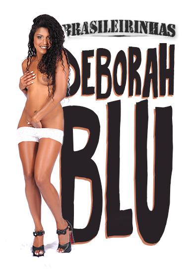 Deborah Blue Porn Star - Deborah Blue Porn 81