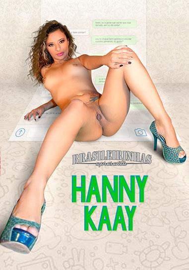 Hanny Kaay
