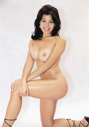 Jessica Lins