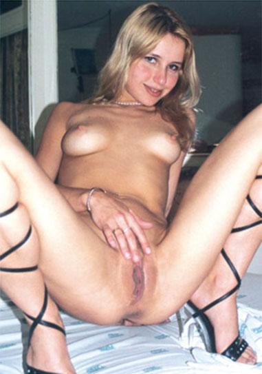 Luana Martinelli