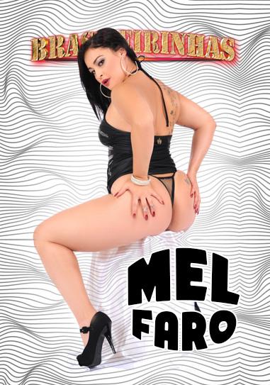 Mel Faro