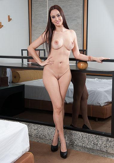 Natany Lanza