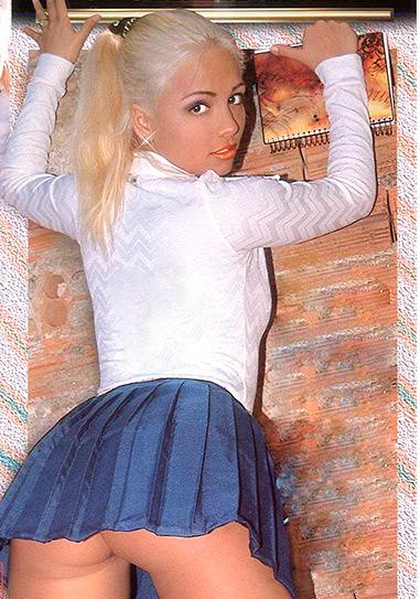 Regininha Torres