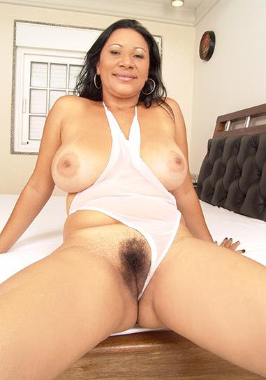 Renata Rios