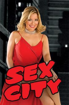 sexcity Com Regininha