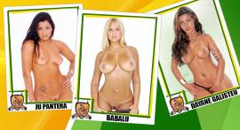 Check out the notice to Brasileirinhas Selection 2002