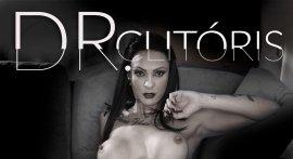 Dr. Clítoris porn movie trailer from Brasileirinhas