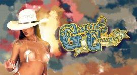 Country Girl trailer of Brasileirinhas porn movie