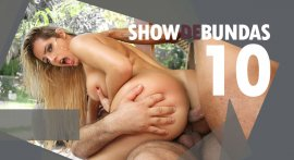 Butt Show 10 porn movie trailer
