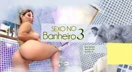Trailer for Sex in the Bathroom 3 porn movie