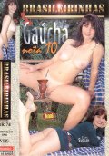 A Gaucha Nota 10