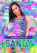 As Revelações de Sandy