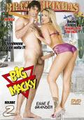 Big Macky 2