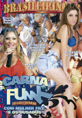 Carnafunk 2013