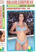 Debutantes 9
