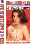 Debutantes 4