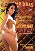 Júlia Paes