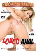 Louco Anal