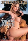 Private - Tarra White