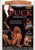 Puck O Duende