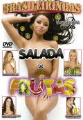 Salada de Frutas
