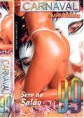Sexo no salão 1999