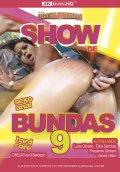 Show de Bundas 9
