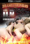 DP A Tara da Esposa 4k - Orgia lésbica