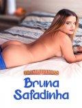 Bruna Safadinha