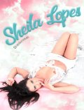 Sheila Lopes