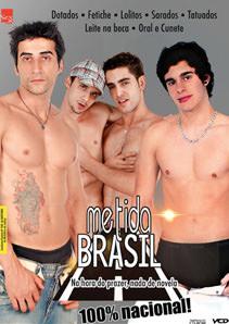 Metida Brasil