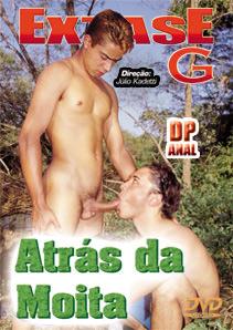filmes de Gays Atrás da Moita