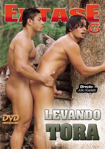 filmes de Gays Levando Tora