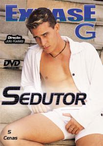 filmes de Gays Sedutor