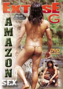 filmes de Gays Amazon Sex